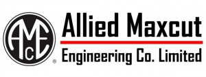 ALLIED MAXCUT